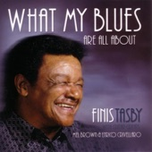 Finis Tasby - Baby Please