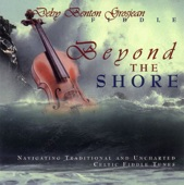 Deby Benton Grosjean - Maol Donáidh (The Fisherman's Call to the Seals)