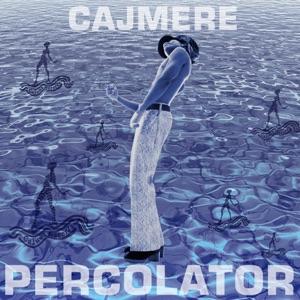 Percolator - Single