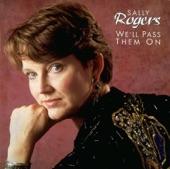 Sally Rogers - Virginia's Alders