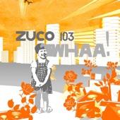 Zuco 103 - Vivente
