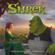 Harry Gregson-Williams, John Powell & Various Artists - Shrek (Original Motion Picture Score)