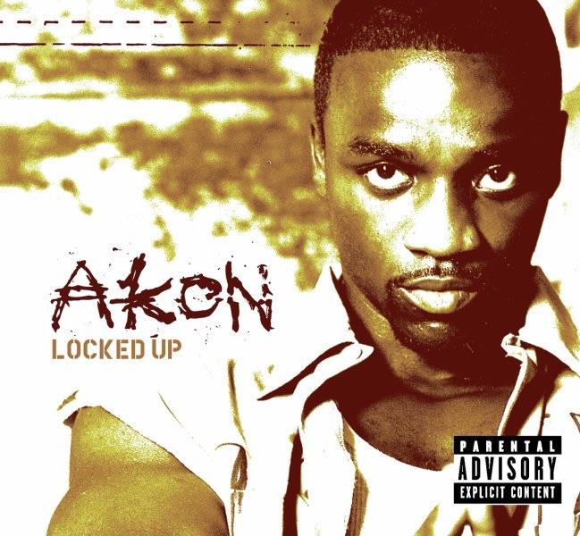 Akon Konvicted Platinum Edition Zip - jpstaff