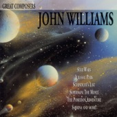 Great Composers: John Williams