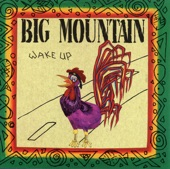 Big Mountain - Touch My Light