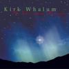 The Christmas Message - Kirk Whalum