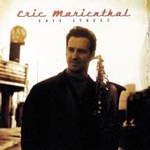 Eric Marienthal - Half & Half