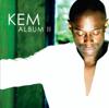 I Can't Stop Loving You - Kem