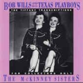 Bob Wills & His Texas Playboys - Hawaiian War Chant