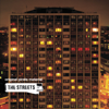 The Streets - Turn the Page artwork