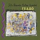 Julio Barreto Cuban Quartet - Coming Home Baby (for Benny Tucker)