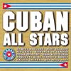 Cuban All Stars - Various Artists