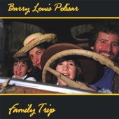 Barry Louis Polisar - It's My Mother and My Father and My Sister and the Dog