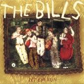 The Bills - Let Em Run