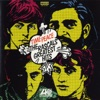 Time Peace - The Rascals' Greatest Hits