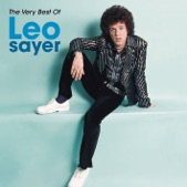 Leo Sayer - Long Tall Glasses (I Can Dance) (Remastered LP Version)
