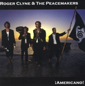 Roger Clyne & The Peacemakers - Switchblade