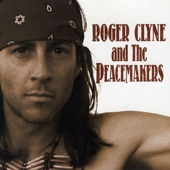 Roger Clyne & The Peacemakers - Colorblind Blues
