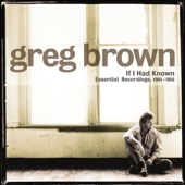 Greg Brown - Good Morning Coffee
