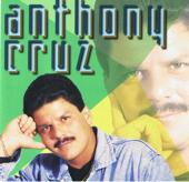Anthony Cruz