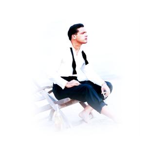 Luis Miguel - Mis Boleros Favoritos