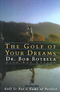 Download The Golf of Your Dreams (Abridged Nonfiction) Audio Book
