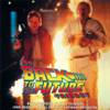 John Debney & Royal Scottish National Orchestra - The Back to the Future Trilogy (Original Motion Picture Scores) Grafik
