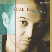 Omar Akram - So Far