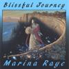 Marina Raye - Blissful Journey  arte