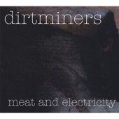 DIRTMINERS - Addison County Clay