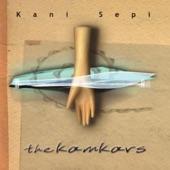 The Kamkars - Red Rose