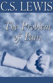 The Problem of Pain (Unabridged) audiobook