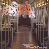 Exposition - Sketches of Pain