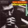 George Wallington - Pleasure of a Jazz Inspiration