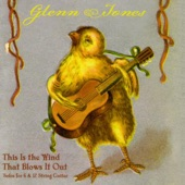 Glenn Jones - Sphinx Unto Curious Men