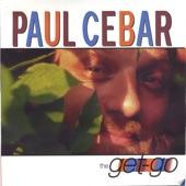 Paul Cebar - She Found a Fool