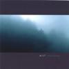 Mist - Thom Brennan
