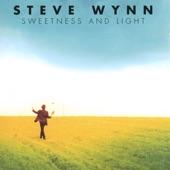 Steve Wynn - Ghosts