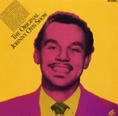 Johnny Otis - livin' in misery