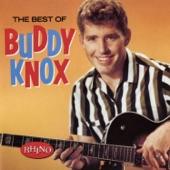 Buddy Knox - Swingin' Daddy