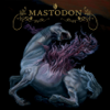 Mastodon - Where Strides the Behemoth ilustración