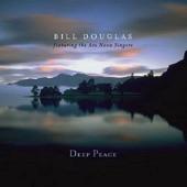 Bill Douglas - The Hills of Glencar