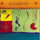 Gipsy Kings - Canto a Brazil