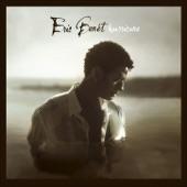 Eric Benét - Where Does the Love Go