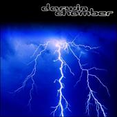 3D Thunderstorm Environment-Darwin Chamber