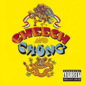 Cheech & Chong - Dave