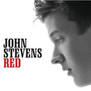 Red - John Stevens - John Stevens