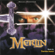 Trevor Jones - Merlin (Original Soundtrack)