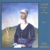 J.S. Bach, Cello Suites, Volume 2 - Tanya Anisimova
