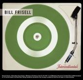 Bill Frisell - Procissao